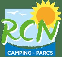 Campings RCN, 8 adresses magiques en France